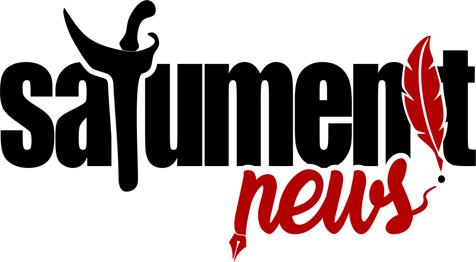 SatumenitNews