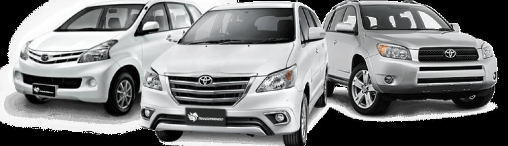 HNI Rental Mobil Semarang